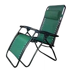 Amazing Offer on Garden Chairs