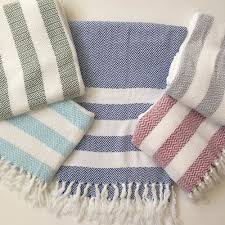 Indian Hand Loomed Throws and Rugs